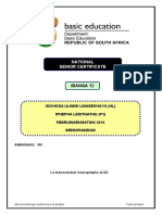 IsiXhosa HL P3 Feb-March 2016 Memo.pdf