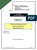 IsiXhosa HL P3 Feb-March 2016.pdf
