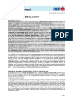 BCR_Financial_results_FY_2013_RO.pdf