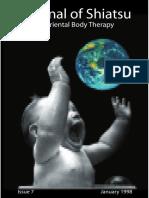 Journal7.pdf