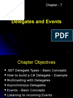7.Delegates_and_Events.ppt