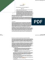 I Correcciones Geodesicas Sobre Trabajos Topograficos_Cartesia