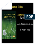 Chapter 01_Introduction to Statistics.pdf