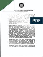 ASEAN_MRA_on_Engineering_Services.pdf