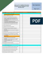 Check-List_Appareils_forage & Workover (2)