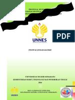 Proposal Sponsorship INDOFOOD
