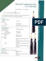 Air Craft and Anti Aircraft_2.pdf