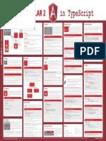 Angular 2 Cheatsheet.pdf
