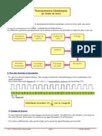 cours-transmissions-num-riques.pdf