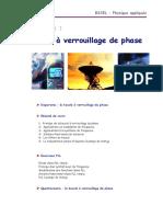 pll.pdf