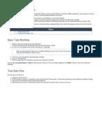 WF-CreateaHumanTask.pdf