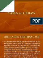 Casen Cedawadadsadad
