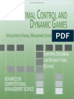 Optimal Control and Dynamic Games.pdf