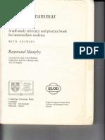 Murphy - Title Page