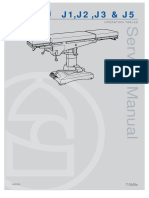 buat referensi maintenance.pdf