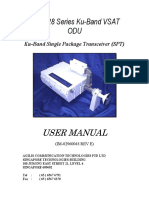 Agilis aav628 series ku band manual.pdf