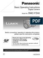 LUMIX DMC-FZ40.pdf