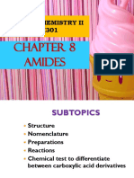 CHAPTER 10 - amide.pdf