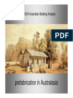 15-prefabrication