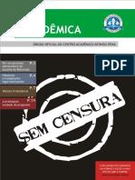 Voz Acadêmica - 2009-10