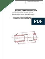 EPOCAST 36-Manualul Aplicari Maritime _TUB ETAMBOU_Orig Si Traducere