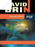 David Brin - 2_Maree stelara.epub