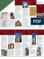 Palate.pdf