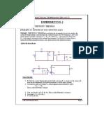 thevenin's.pdf