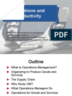 1 Operations and Productivity v1.pptx