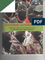 gobierno-autonomo-2.pdf