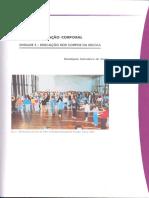 Coleção Veredas Educação_Corporal_ Eustáquia (1)