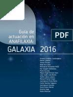 galaxia_2016_seaic_28-11-2016