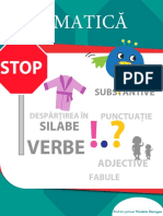 gramatica_subst_verb_adjsigned.pdf