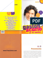 Gaston Acurio en tu Cocina 09 - Mariscos.pdf