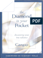 Gangaji_The_Diamond_in_Your_Pocket.pdf