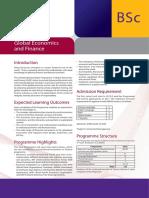 cuhk 2.pdf