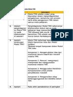 FAQ MODUL TMK v3.docx