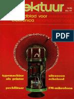 Elektuur 248 1984-06