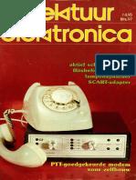 Elektuur 251 1984-09