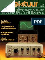 Elektuur 254 1984-12