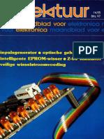 Elektuur 246 1984-04