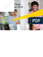 EY Tax Guide Angola 2015