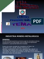 Mineria Final