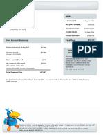 data.pdf
