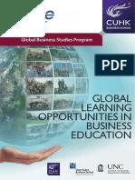 cuhkn brochure.pdf