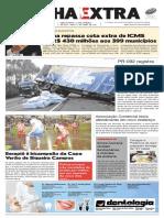 Folha Extra 1680