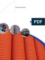 telecorr-brochure.pdf