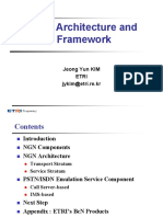 NGN Architecture & Framework.pdf