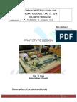 1. Soal Prototype Design Lks 2014