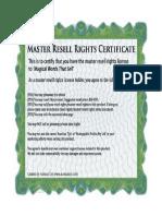 MRR-License.pdf